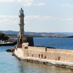 See & Do on Chania